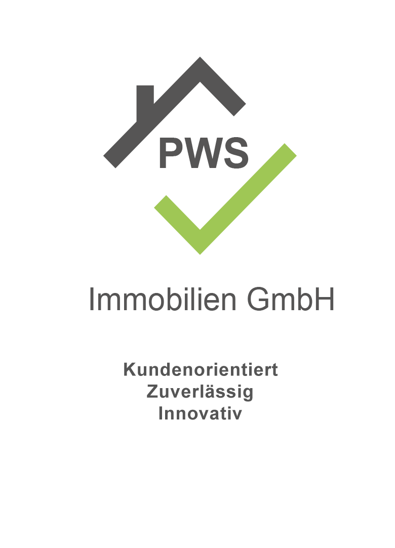 ueber_uns_pws-3